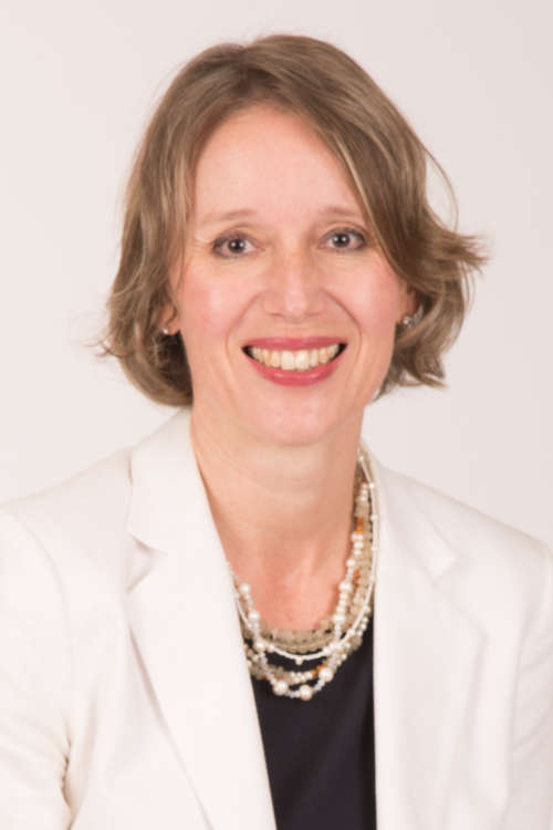 Astrid Kainzbauer