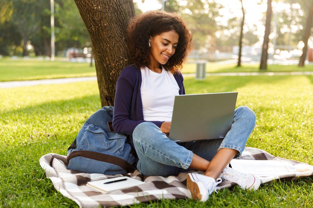 Digitales Lernen