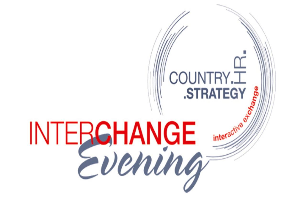Interchange Evening