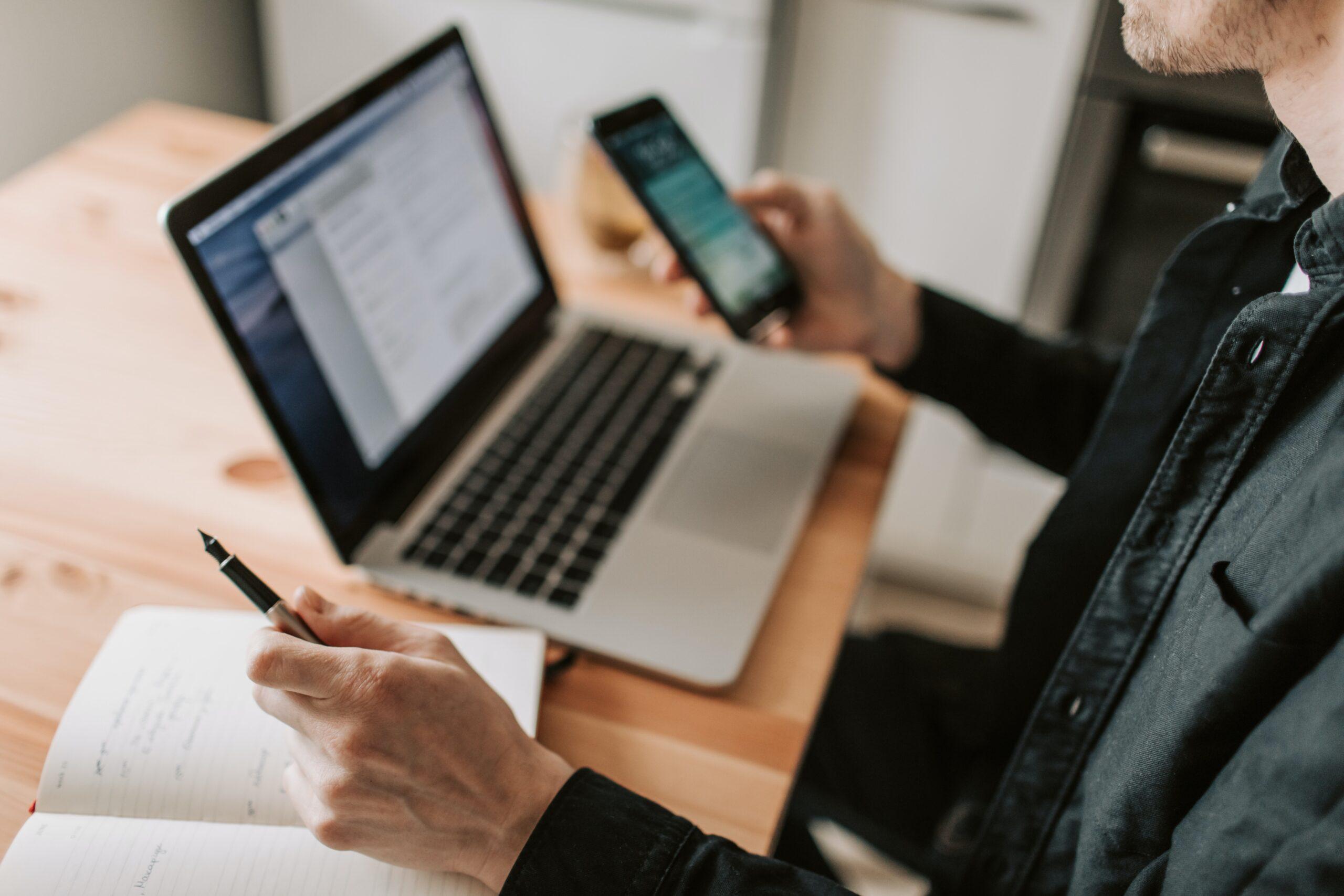 Kommunikation am Arbeitsplatz – Worauf kommt es an?