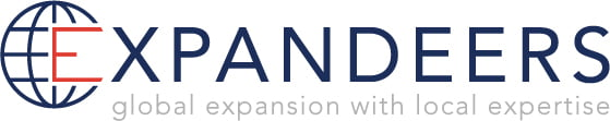 Expandeers_Logo_rgb