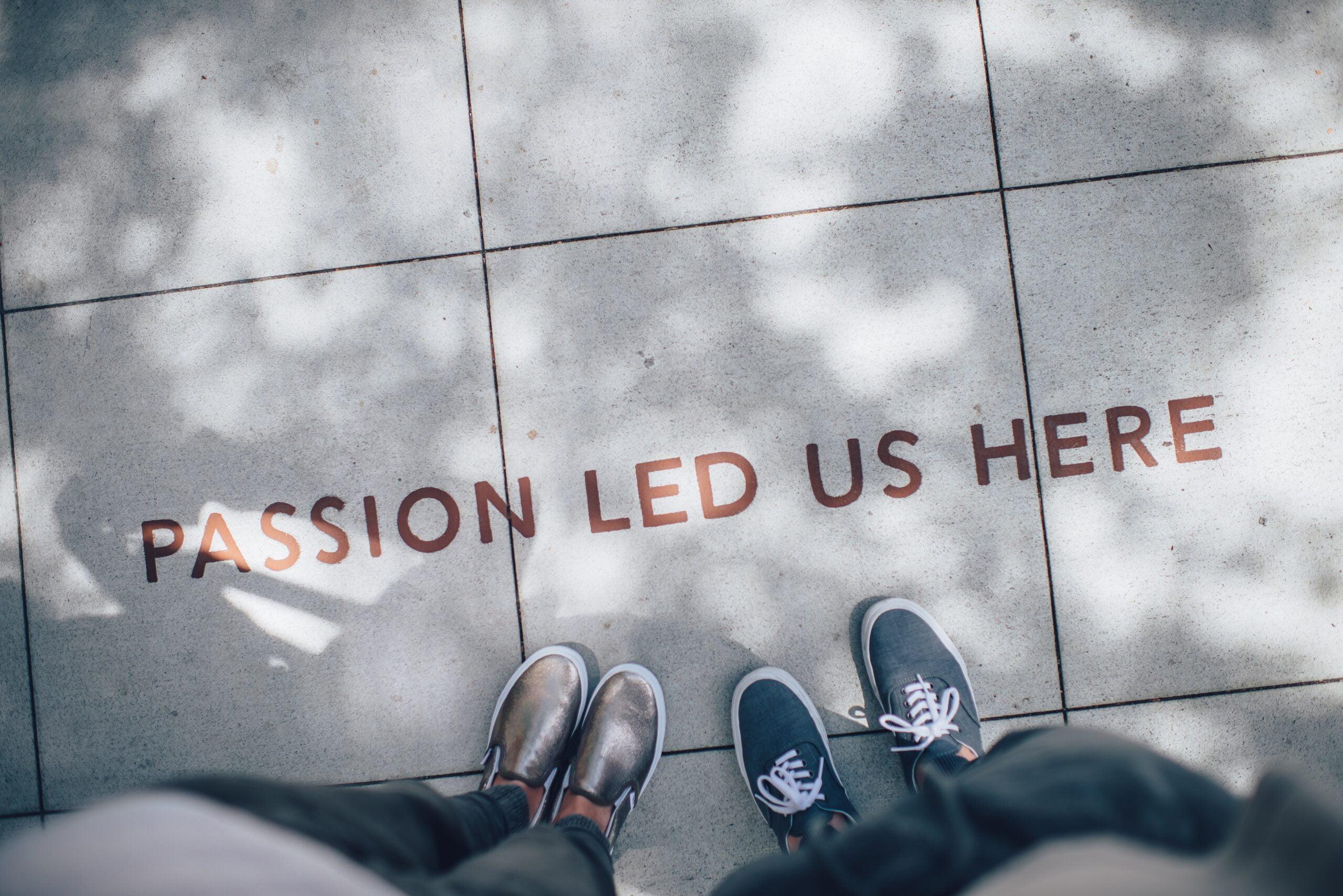 Erfolgsfaktor Mitarbeitermotivation – ein Muss für Führungskräfte