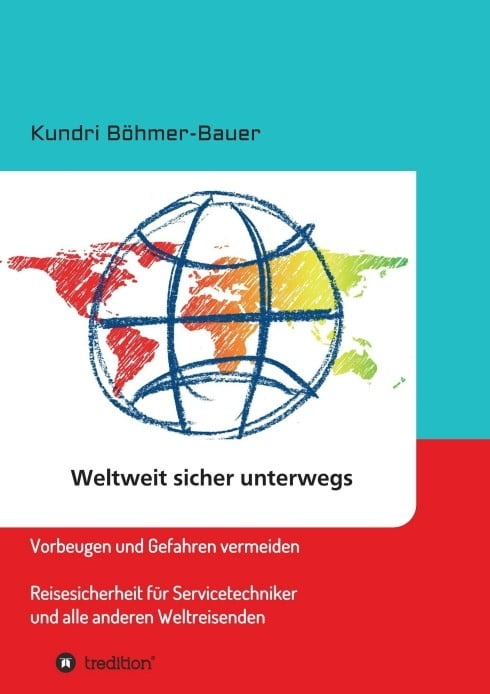 Reisesicherheit_Cover