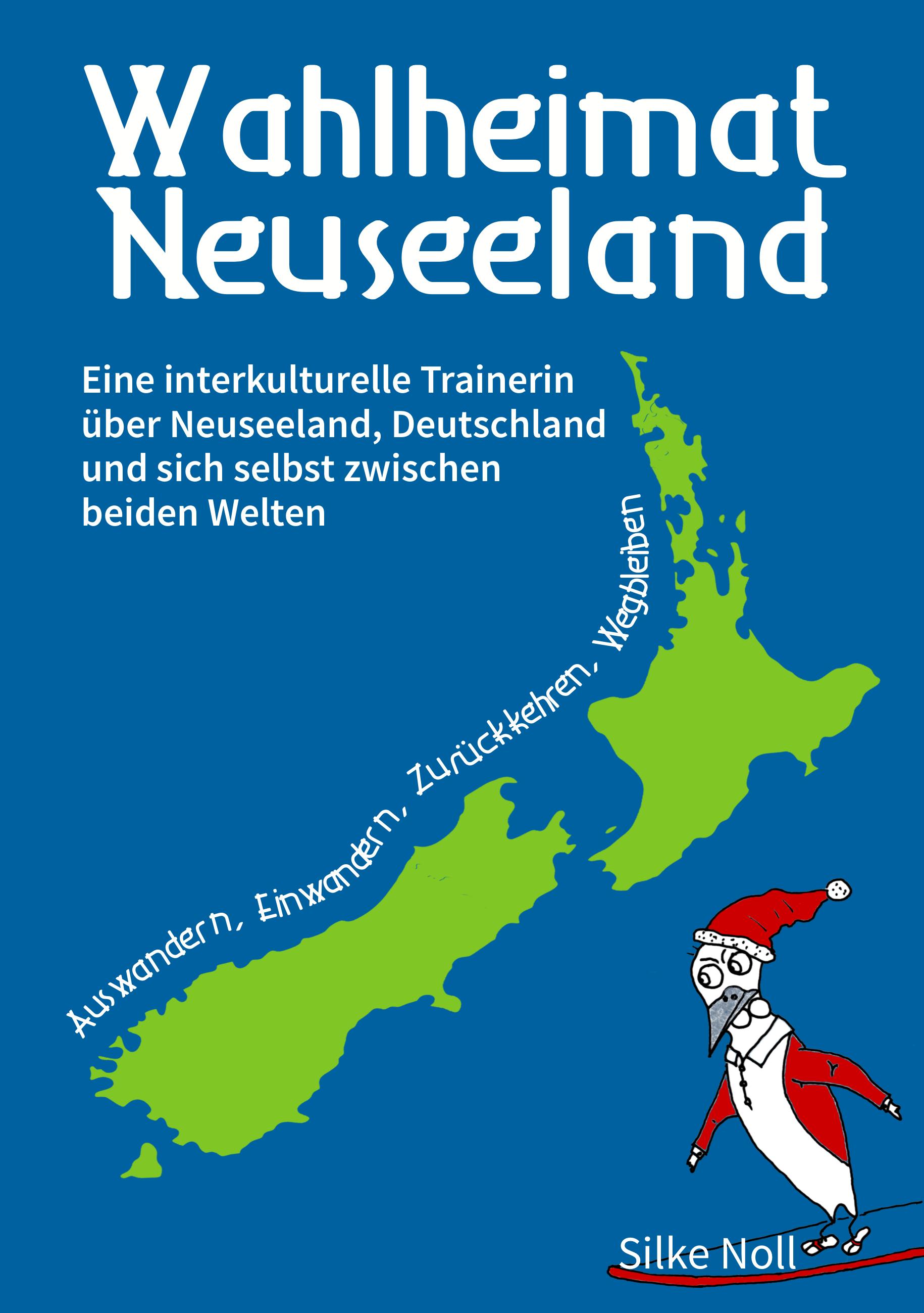 Cover_Buchvorstellung_Noll_dt