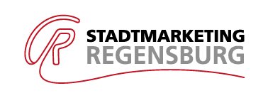 Stadtmarketing_Regensburg_Logo_transparent